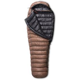 Yeti Passion Five Sleeping Bag L